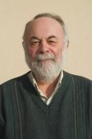 Bernard Cartayrade