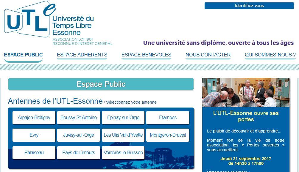 http://www.cheptainville.fr/wp-content/uploads/2013/03/UTL.jpg