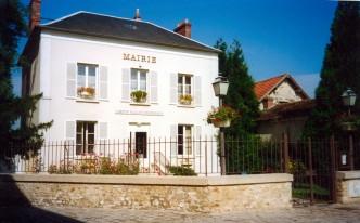 visuel_mairie