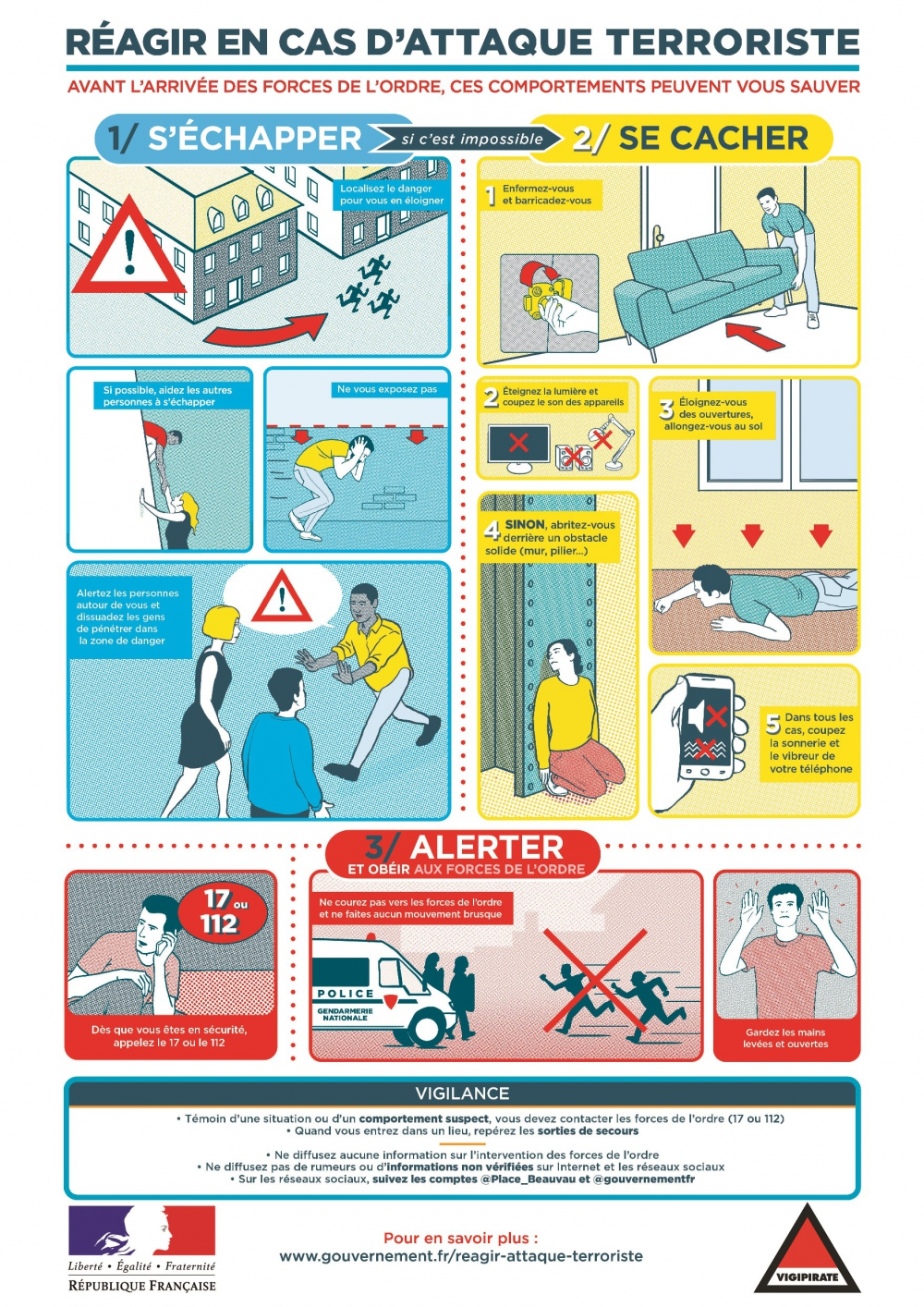 consignes_securite_attentats_ok_jaune_bleu_rouge_02-12-15_cmjn_-_copie
