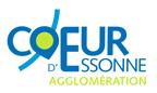 logo_CDEA