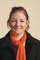 Céline Huguet