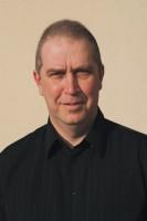 Eric Bouisset