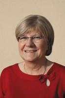 Renee Teurlay