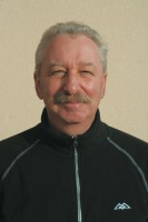 Denis Bazin