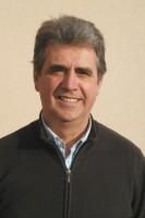 Jean-Noel Goullier