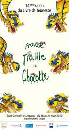 salon_trouille_frousse