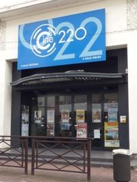 cine220