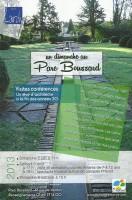 parc-broussard